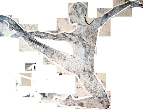 Χορός - Κίνηση - Έκφραση απότο έργο της Ειρήνης Ράπτη
